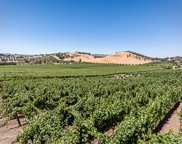 9325 Chimney Rock Road, Paso Robles image