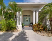 4879 Oak Pointe Way, Sarasota image