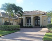 8364 Southwind Bay CIR, Fort Myers image