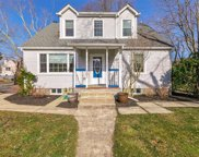 101 Orchid  Drive, Mastic Beach image