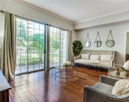 3225 Turtle Creek Boulevard Unit 306, Dallas image