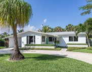 313 Arlington Road, West Palm Beach image