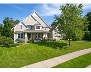 10141 Trails End Road, Chanhassen image