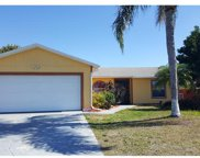 2723 NW 9th AVE, Cape Coral image