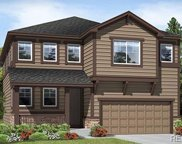 2558 Garganey Drive, Castle Rock image