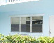 54 Salisbury C, West Palm Beach image