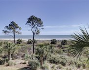 21 S Forest Beach Drive Unit #335, Hilton Head Island image