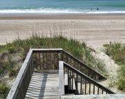 6607 Ocean Drive, Emerald Isle image