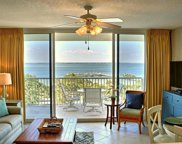 1322 SE Se Miracle Strip Parkway Unit #UNIT 606, Fort Walton Beach image