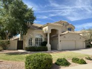 5743 W Orchid Lane, Chandler image