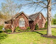 4212 Rachel Donelson Pass, Hermitage image