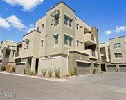 11236 Rainbow Peak Avenue Unit 210, Las Vegas image