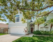 2482 Hickman Circle, Clearwater image