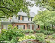4304 RUGBY ROAD, Baltimore image