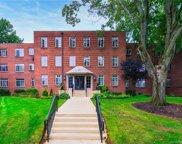20 Outlook  Avenue Unit 303, West Hartford image