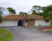 2255 Dover AVE, Fort Myers image