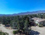 63245 Santa Rosa, Mountain Center image