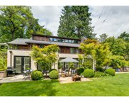 921 SW 57TH  AVE, Portland image