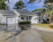 28 Chinaberry Circle, Hilton Head Island image