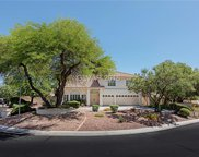 8378 HIDDEN CROSSING Lane, Las Vegas image