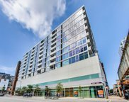 630 North Franklin Street Unit 1119, Chicago image