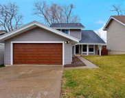 11269 Pineside Drive, St Louis image