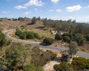 1211     Montecito Ridge Drive, Arroyo Grande image