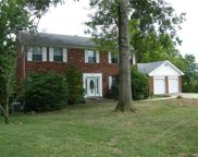 502 Winding Trail, Des Peres image