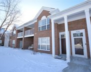 16786 DOVER, Northville Twp image