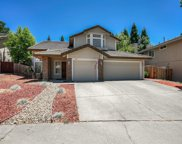 2217  Salem Way, Rocklin image