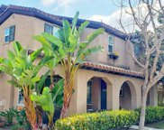 376 Town Forest Court, Camarillo image