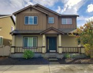 5705 66th Ave SE, Lacey image