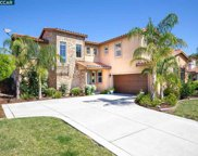1172 Pimento Dr, Brentwood image