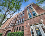 3100 N Kenmore Avenue Unit #B, Chicago image