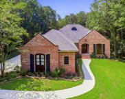 206 Rock Creek Parkway, Fairhope image