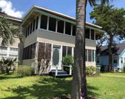 1706 Holly Dr., North Myrtle Beach image