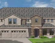 2749  Lincoln Airpark Drive, Lincoln image