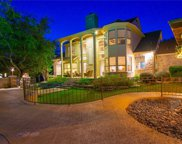 173 Leafdale Trl, Dripping Springs image