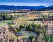 3281 E Smith Rd, Bellingham image
