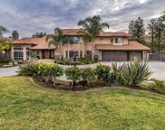484 HIGHLAND Road, Simi Valley image
