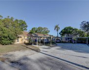 1506 Clearwater Largo Road N, Largo image