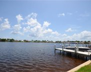 614 SW 52nd ST, Cape Coral image