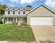 16713 Chesterfield Farms, Chesterfield image