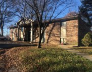 921 William  Street, Cape Girardeau image