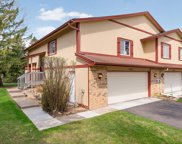4293 Thornhill Lane, Vadnais Heights image