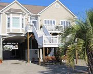 134 Cypress Avenue, Garden City Beach image