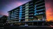 4422 N 75th Street Unit #5011, Scottsdale image