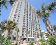 1605 S Ocean Blvd Unit 1909, Myrtle Beach image