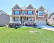 4044  Widgeon Way, Waxhaw image