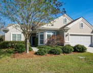 61 Summerplace Dr, Bluffton image